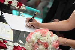 Advieswijzer Nieuw huwelijksvermogensrecht