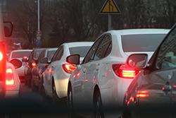 Advieswijzer Auto en fiscus 2018