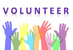 Nieuw kabinet verhoogt vrijwilligersvergoeding