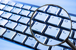 Wat betekenen de strengere privacyregels voor uw horecabedrijf?