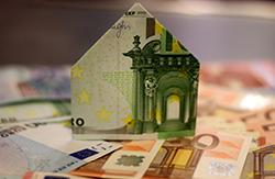 Betaalt u forensenbelasting voor uw vakantiewoning?