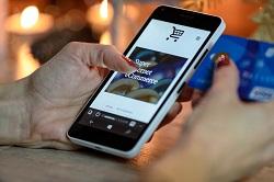 Nederland loopt voorop in Europa met digitalisering van de zorg