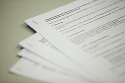 Top zeven nieuwe plannen arbeidsmarkt