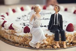 Huwelijkse voorwaarden, het verrekenbeding en uw onderneming