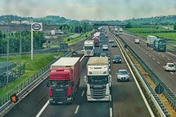 Profiteer als transportsector van de milieu- en energie-investeringsaftrek