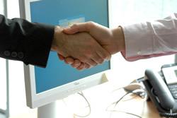Overname van bedrijf door vennoot of werknemer?