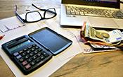 MKB nog even ontzien van spoedreparatiemaatregel fiscale eenheid