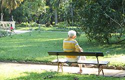 Nieuwe verdragsverklaring Belgische inwoner met Nederlands pensioen