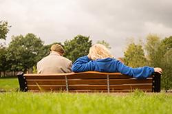 Dga: laatste kans afkoop pensioen met korting!