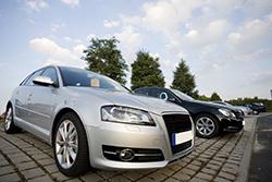 Bijtelling gebruikte importauto in strijd met Europees recht?