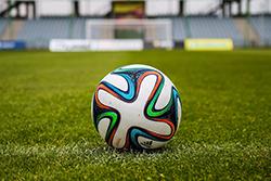 Verruiming btw-vrijstelling voor sportorganisaties