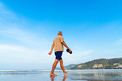 Weg vrij voor een nieuw pensioenstelsel
