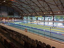 Wijziging kantineforfait sportclubs