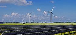 Nieuwe Energielijst 2020 bekend
