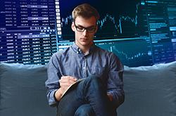 Studiekostenbeding: informeer uw werknemer goed