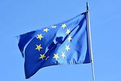 Flexibele werknemer in EU krijgt minimumrechten