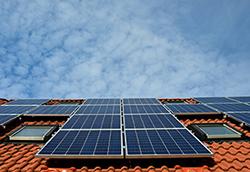 Energiebesparing rapporteren voor 1 juli
