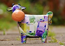 Hoge Raad: belasting op spaargeld niet reëel