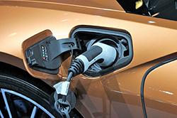 Klimaatakkoord: bijtelling elektrische auto fors hoger