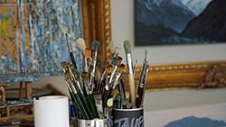 Wat is kunst volgens de fiscus?