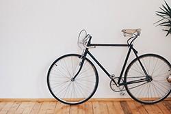 Premiedifferentiatie WW en fietsregeling in 2020?