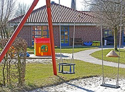 Compensatie ouders voor kosten kinderopvang