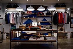 Werkkleding winkelpersoneel onbelast vergoeden?