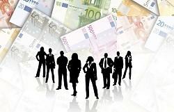 Top 10 wijzigingen 2021 voor de werkgever