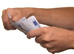 Verschuldigde rente aan dga is winstuitdeling